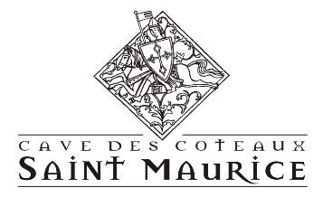 Changement de Direction à la Cave des Coteaux (Article paru dans le Dauphiné Libéré du 18/04/2021)
