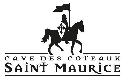 Cave de Saint Maurice sur Eygues